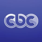 ... , free-to-air TV channel...JADID/ NEWS/NOUVEAU/ TV LIVE DIRECT/CBC